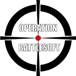 #battlesoft